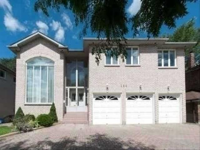 288 Dunview Ave Toronto